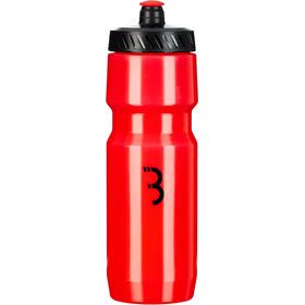 BBB CompTank XL BWB-05 Bidon 750ml, red